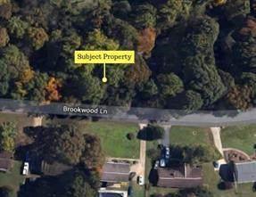 5526 Brookwood Lane, Hickory, NC 28602 (#3578542) :: Rinehart Realty