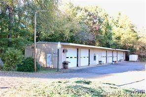 251 Springdale Drive - Photo 1