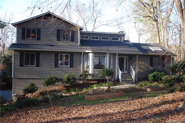 4541 Forest Cove Road, Belmont, NC 28012 (#3578645) :: SearchCharlotte.com