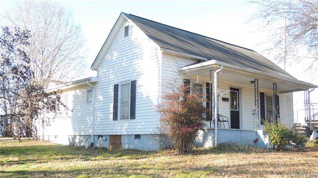 140 Massapoag Road, Lincolnton, NC 28092 (#3578724) :: LePage Johnson Realty Group, LLC