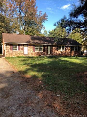 604 Hillside Drive, Kings Mountain, NC 28086 (#3578774) :: Cloninger Properties