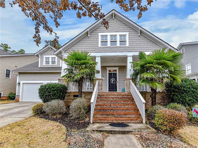 3376 Richards Crossing, Fort Mill, SC 29708 (#3579019) :: Stephen Cooley Real Estate Group