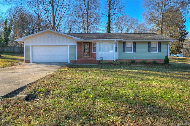 8 Henry Avenue, Belmont, NC 28012 (#3579104) :: The Ramsey Group