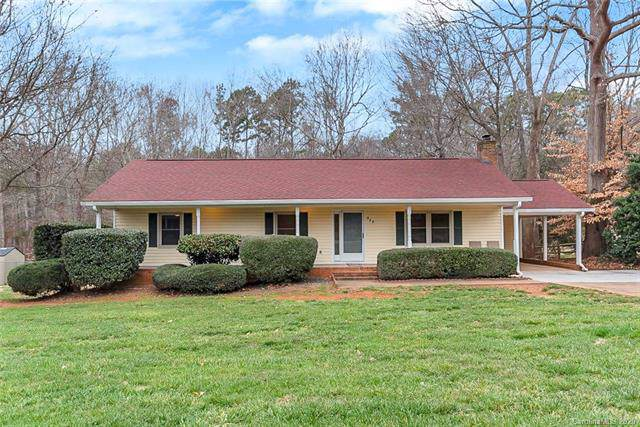 339 Deep Forest Court, Gastonia, NC 28056 (#3579105) :: SearchCharlotte.com