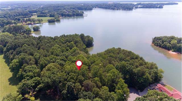 16207 Henry Lane, Huntersville, NC 28078 (#3579173) :: Stephen Cooley Real Estate Group