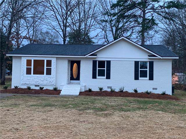 1295 Stanley Drive, Rock Hill, SC 29730 (#3579221) :: LePage Johnson Realty Group, LLC