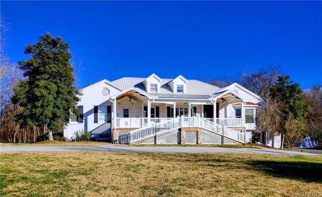 3919 Amarillo Drive, Concord, NC 28027 (#3579262) :: Stephen Cooley Real Estate Group