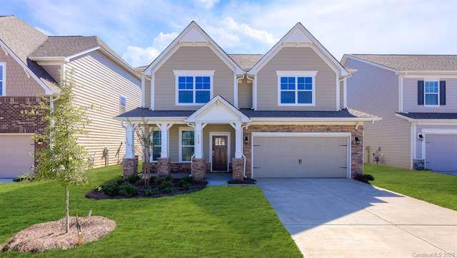 725 Altamonte Drive #307, Lake Wylie, SC 29710 (#3579280) :: High Performance Real Estate Advisors
