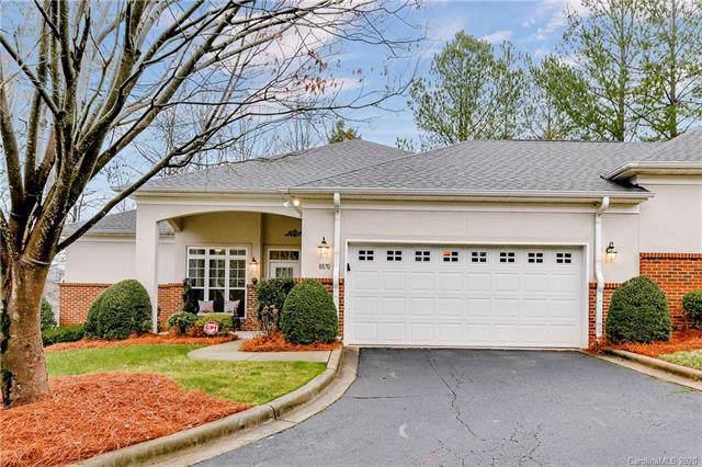 8870 Legacy Lake Lane, Charlotte, NC 28269 (#3579286) :: Carlyle Properties