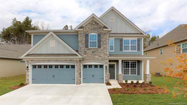 700 Belle Grove Drive #99, Lake Wylie, SC 29710 (#3579296) :: High Performance Real Estate Advisors