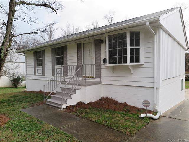 1231 Fern Forest Drive, Gastonia, NC 28054 (#3579351) :: Stephen Cooley Real Estate Group