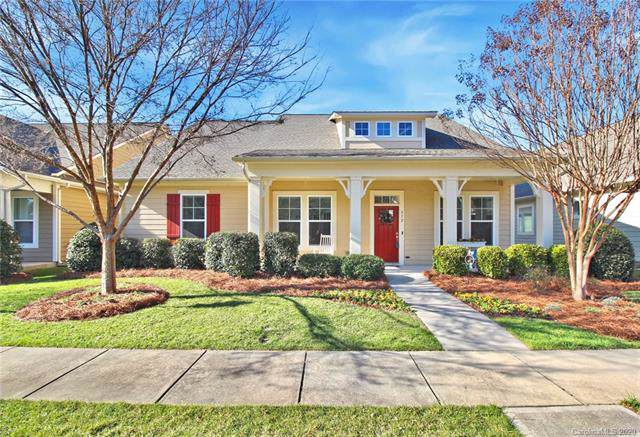 572 Channel Road, Lake Wylie, SC 29710 (#3579402) :: RE/MAX RESULTS