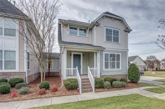 13720 Bonnerby Court, Huntersville, NC 28078 (#3579639) :: LePage Johnson Realty Group, LLC