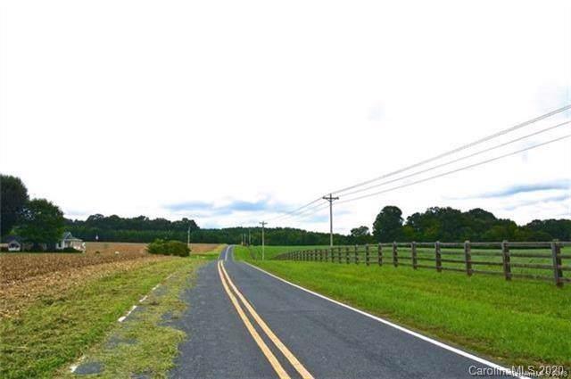 0000 Bridge Road, Mount Pleasant, NC 28124 (#3579650) :: Team Honeycutt