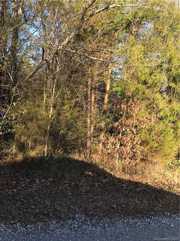 000 Sandy Point Drive Lot 89 Block 1, Shelby, NC 28151 (#3579701) :: Homes Charlotte