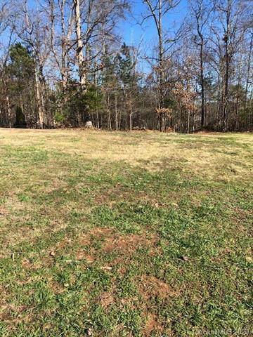 111 Island Cove Lane, Mooresville, NC 28117 (#3579709) :: LePage Johnson Realty Group, LLC