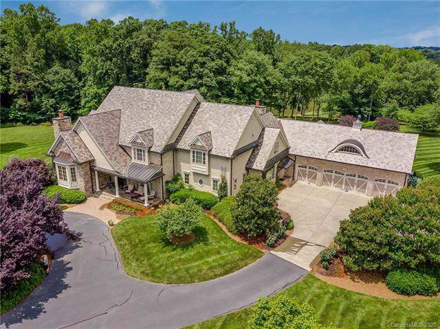 187 Pond Lane, Advance, NC 27006 (#3579723) :: Carlyle Properties