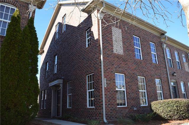 948 Gardners Way, Cornelius, NC 28031 (#3579745) :: MartinGroup Properties