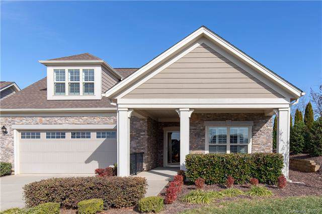 165 Brawley Point Circle, Mooresville, NC 28117 (#3579777) :: Carlyle Properties