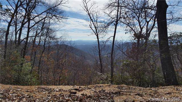 104 Windcliff Drive, Asheville, NC 28803 (#3579807) :: Caulder Realty and Land Co.