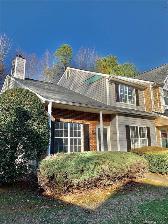 5722 Prescott Court, Charlotte, NC 28269 (#3579854) :: SearchCharlotte.com