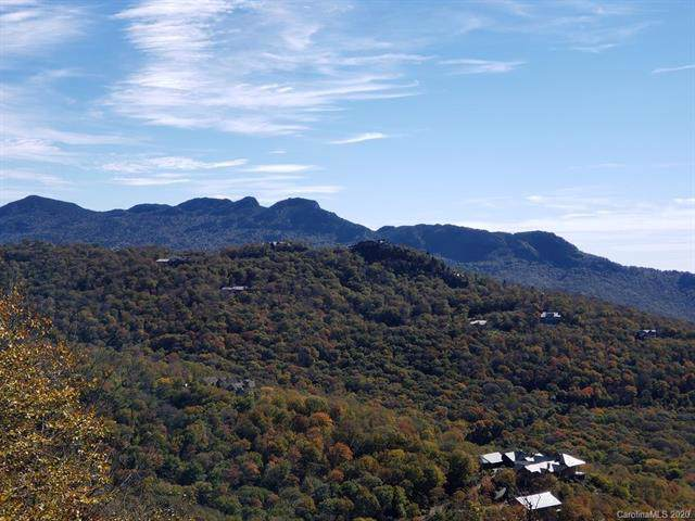 0000 Buena Vista Loop #103, Banner Elk, NC 28604 (#3579903) :: Stephen Cooley Real Estate Group
