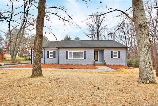 225 Ridge Lane, Gastonia, NC 28054 (#3580013) :: LePage Johnson Realty Group, LLC