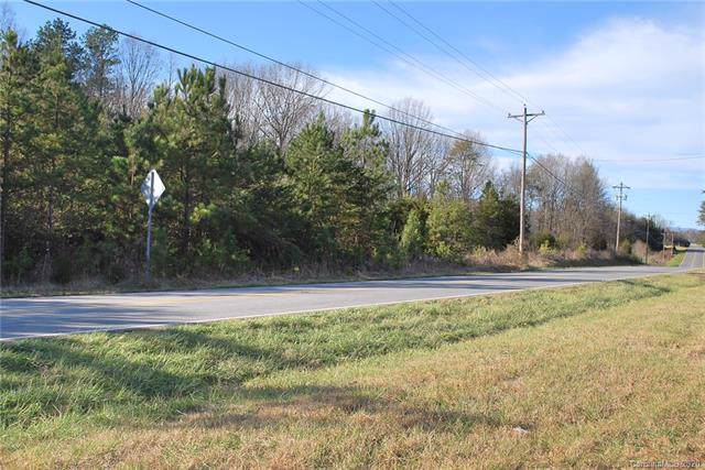 4609 Taylorsville Highway - Photo 1