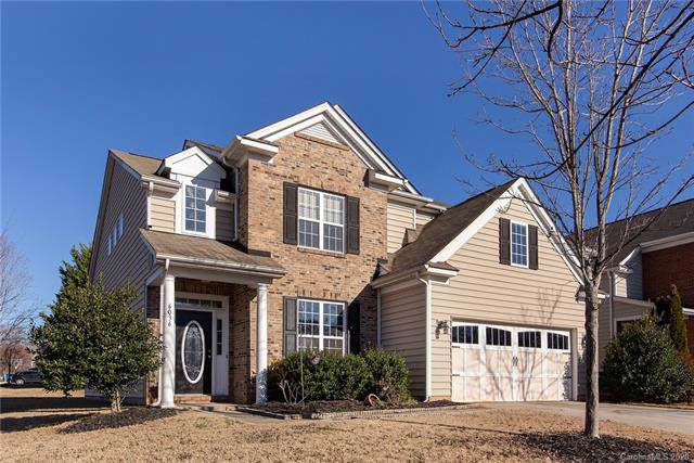 6036 Cactus Valley Road, Charlotte, NC 28277 (#3580235) :: Stephen Cooley Real Estate Group