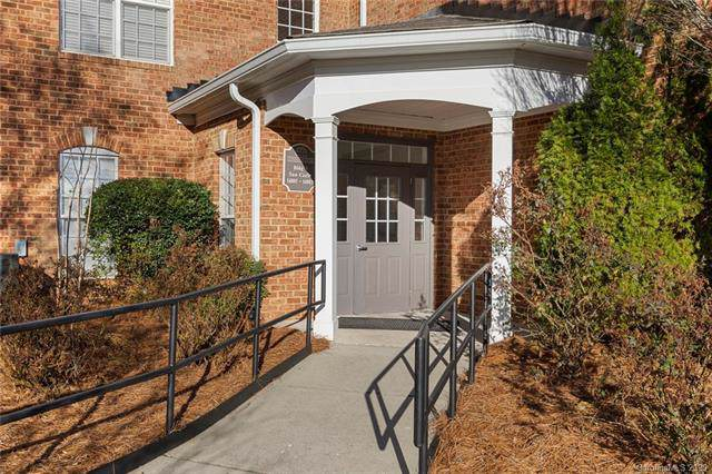 14819 Santa Lucia Drive, Charlotte, NC 28277 (#3580382) :: MOVE Asheville Realty