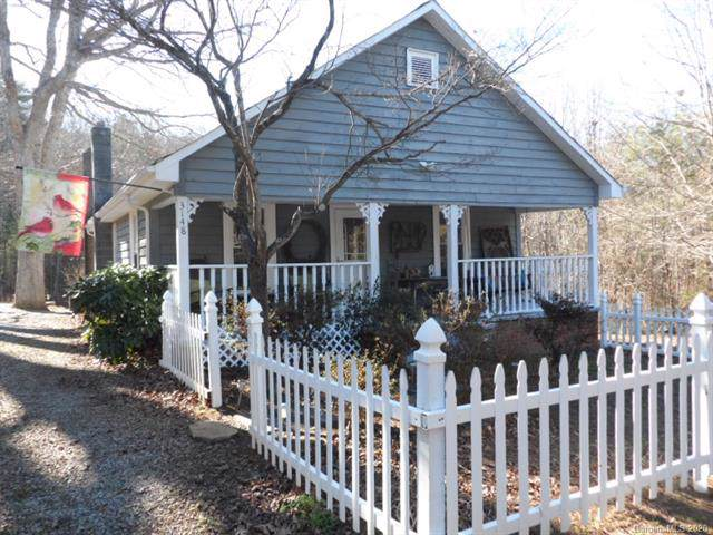 3148 Icard Grove Avenue, Connelly Springs, NC 28612 (#3580383) :: Roby Realty