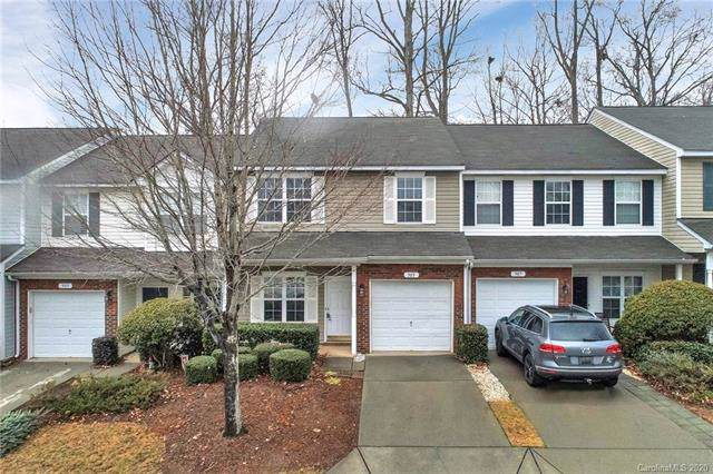 505 Delta Drive, Fort Mill, SC 29715 (#3580726) :: Stephen Cooley Real Estate Group