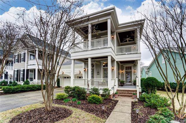 8815 First Bloom Road, Charlotte, NC 28277 (#3580810) :: Stephen Cooley Real Estate Group