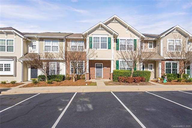 1106 Sienna Sand Way, Fort Mill, SC 29708 (#3580923) :: Stephen Cooley Real Estate Group