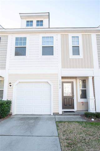 13614 Calloway Glen Drive, Charlotte, NC 28273 (#3580943) :: Austin Barnett Realty, LLC