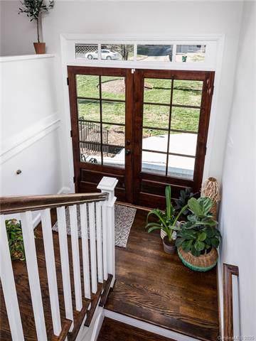 3219 Eastburn Road, Charlotte, NC 28210 (#3580950) :: Cloninger Properties