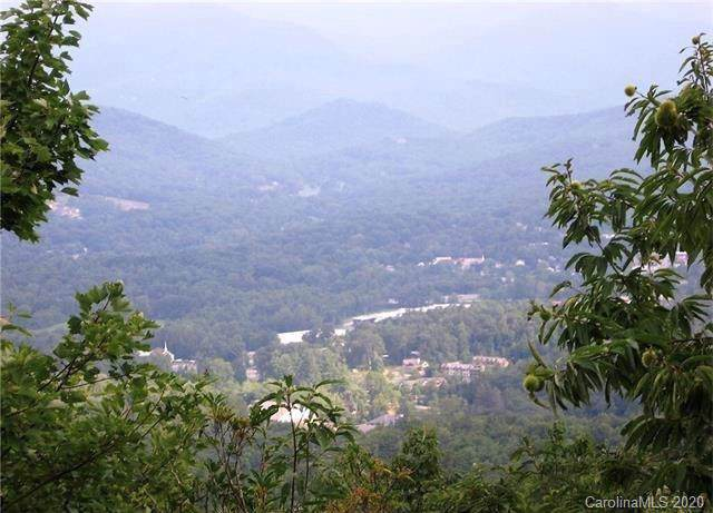 130 Settings Boulevard #214, Black Mountain, NC 28711 (#3581006) :: Roby Realty