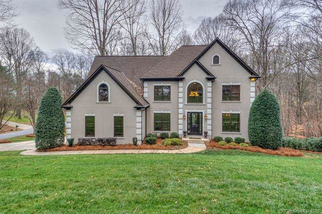227 Tawny Bark Drive, Mooresville, NC 28117 (#3581009) :: LePage Johnson Realty Group, LLC
