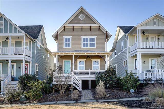 759 Waterscape Court, Rock Hill, SC 29730 (#3581104) :: Charlotte Home Experts