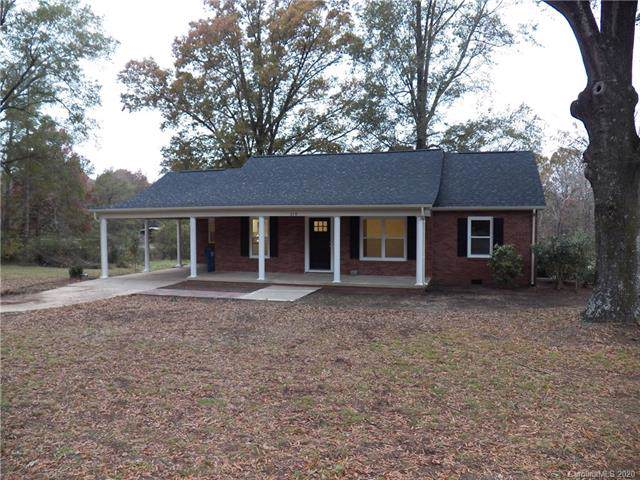219 Cape Hickory Road, Longview, NC 28601 (#3581125) :: Rinehart Realty