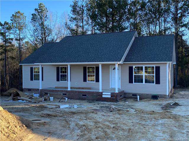 3344 Silver Fox Circle, Lancaster, SC 29720 (#3581318) :: Stephen Cooley Real Estate Group