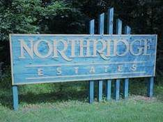 300 Birchwood Drive, Morganton, NC 28655 (#3581340) :: Rinehart Realty