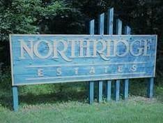 400 Birchwood Drive Lot 12, Morganton, NC 28655 (#3581376) :: Exit Realty Vistas
