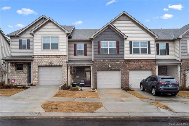 545 Common Raven Court, Fort Mill, SC 29715 (#3581386) :: Stephen Cooley Real Estate Group