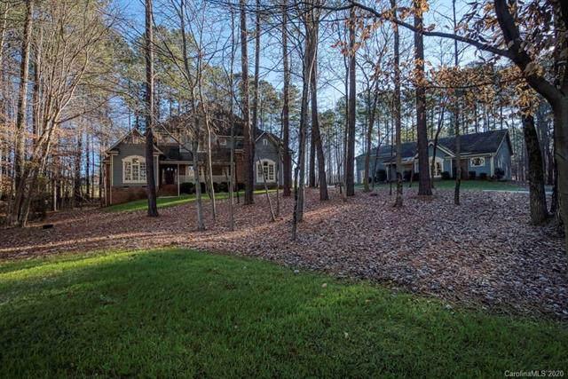 120 Doolittle Lane, Mooresville, NC 28117 (#3581443) :: Rinehart Realty
