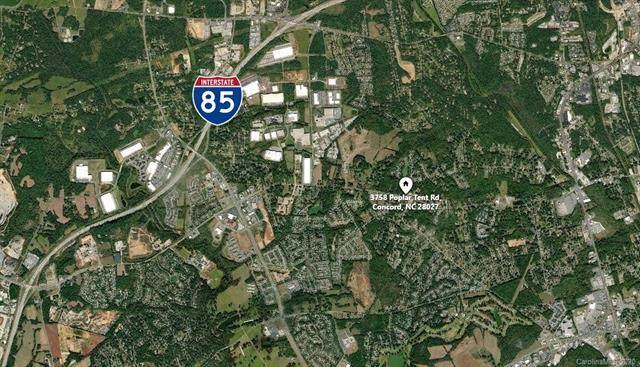 3758 Poplar Tent Road, Concord, NC 28027 (#3581451) :: TeamHeidi®