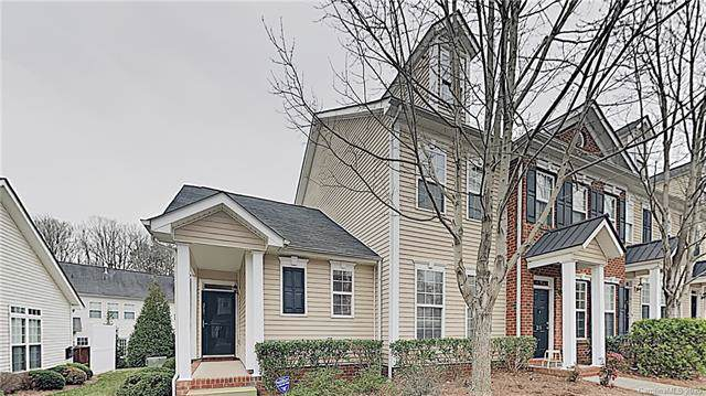 217 Township Drive, Fort Mill, SC 29715 (#3581453) :: SearchCharlotte.com