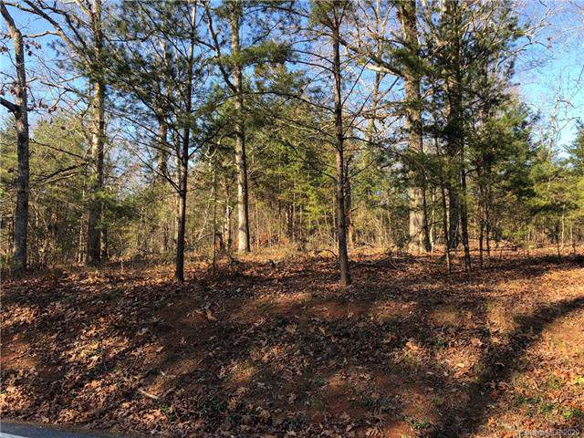 0000 Union Road, Rutherfordton, NC 28139 (#3581560) :: Rinehart Realty