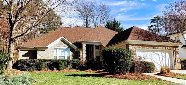 12407 Windsor Glade Drive - Photo 1