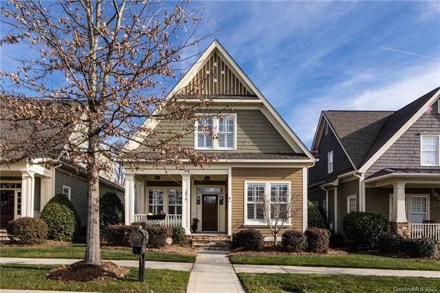15714 Laurel Oak Crescent, Davidson, NC 28036 (#3581597) :: Stephen Cooley Real Estate Group